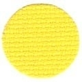 Aida Tropical Yellow 51 In W