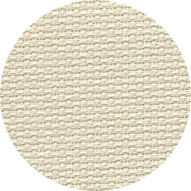Aida Country French Latte (Variegated) 51 In W