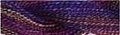 Caron Collection Waterlilies Silk Floss - 006 - Amethyst