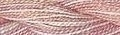 Caron Collection Waterlilies Silk Floss - 031 - Rose Quartz