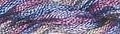 Caron Collection Waterlilies Silk Floss - 110 - Hyacinth