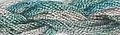 Caron Collection Waterlilies Silk Floss - 111 - Navajo