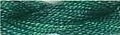 Caron Collection Waterlilies Silk Floss - 121 - Evergreen