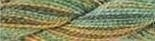 Caron Collection Waterlilies Silk Floss - 139 - Kelp