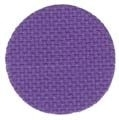 Hardanger Lilac 60 In W