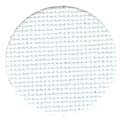 Hardanger Water Gray 60 In W