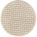 Jobelan (w/Aida-HD) Sand Castle (Marbled) 48 In W