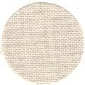 Edinburgh Linen Flax (Variegated) 55 In W