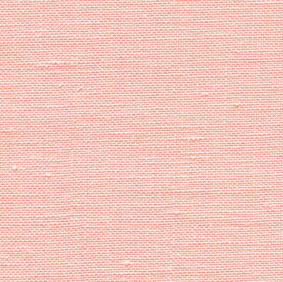 Newcastle Linen Powder Rose 55 In W