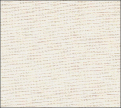 Newcastle Linen Soft Ivory 55 In W