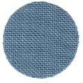 Belfast Linen Blue Spruce/French Blue 55 In W