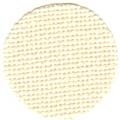 Cork Linen Cream 55 In W