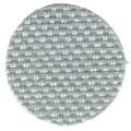 Hardanger Linen Twilight Blue/Smokey Pearl 55 In W