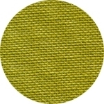 Linen Riviera Olive 55 In W