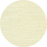 Linen Touch of Yellow 55 In W