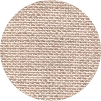 Linen Lambswool (Variegated) 55 In W