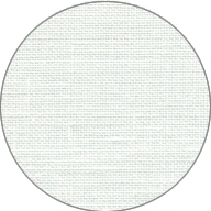Linen Optical White 55 In W