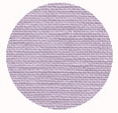 Linen Provence Lavender 55 In W