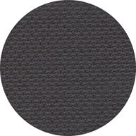 Linen Chalkboard Black 55 In W
