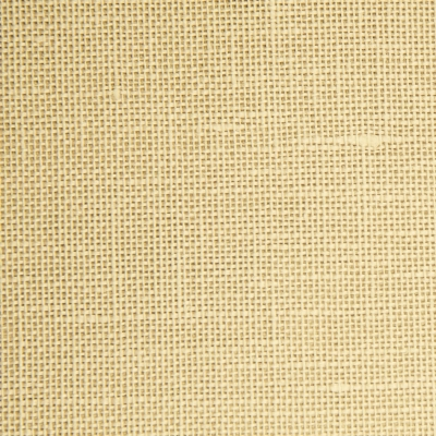 Linen Beautiful Beige 55 In W