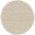 Lugana Light Taupe 55 In W