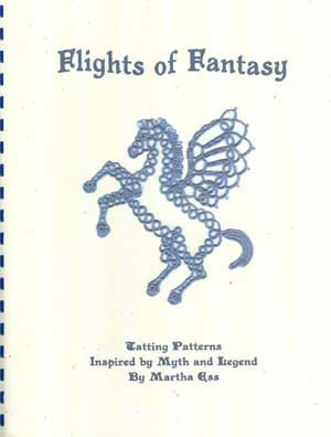 Flights of Fantasy (Martha Ess)