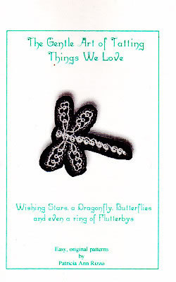 Gentle Art of Tatting Things We Love