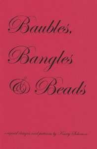 Baubles, Bangles & Beads