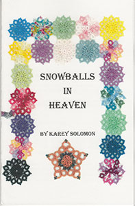 Snowballs in Heaven (Solomon)