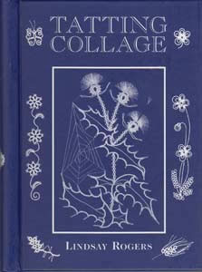 Tatting Collage (Rogers)