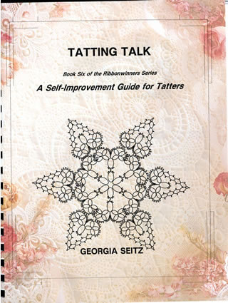 Tatting Talk