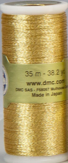 DMC Diamant D3821