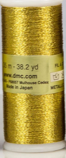 DMC Diamant D3852