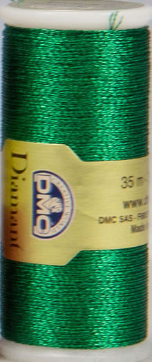 DMC Diamant D699