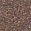 MH Glass Seed Beads - 00275 - Coral
