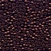 MH Glass Seed Beads - 00330 - Copper