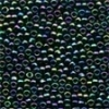 MH Glass Seed Beads - 00374 - Rainbow