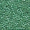 MH Glass Seed Beads - 00561 - Ice Green