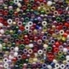 MH Glass Seed Beads - 00777 - Potpourri
