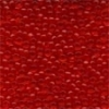 MH Glass Seed Beads - 02013 - Red Red