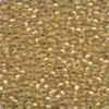MH Glass Seed Beads - 02019 - Crystal Honey
