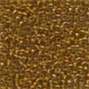 MH Glass Seed Beads - 02040 - Light Amber