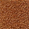 MH Glass Seed Beads - 02041 - Maple