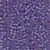 MH Glass Seed Beads - 02081 - Matte Lilac