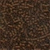 MH Magnifica Seed Beads - 10095 - Root Beer