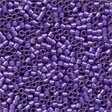 MH Magnifica Seed Beads - 10118 - Dusty Purple