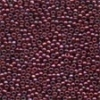 MH Petite Seed Beads - 42012 - Royal Plum