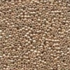 MH Petite Seed Beads - 42030 - Victorian Copper
