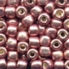 MH Pebble Beads - 05555 - New Penny
