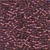 MH Magnifica Seed Beads - 11016 - Royal Plum